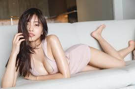 sano hinako nude|sanohinako291