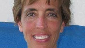 Missing Montana Woman Sherry Arnold: Beloved Math Teacher and ... - ap_missing_sherry_arnold_thg_120109_wg