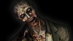 Biohazard (Resident Evil) Images?q=tbn:ANd9GcSfsY07pIfNF1s7bfAZTgFrQ06tbIppwL2nZ2j7IOLnexdwQjxW&t=1