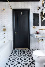 bathroom simply chic tile design ideas in smallull nice