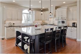 Marble Island Kitchen Kitchen Gorgeous White Marble Counter Top Island Combined
