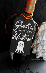 Printable Halloween Bags 631 Best Halloween Diy Images On Pinterest Holiday Ideas Happy