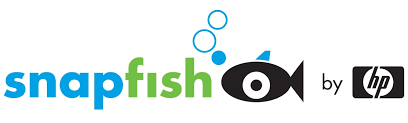 Rs 300 off on Snap fish Mounted Canavas print