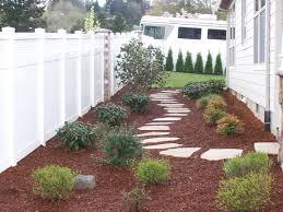 walkway ideas for backyard 39 best landscaping images on pinterest gardening gardens and