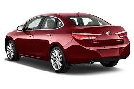 buick 2013 buick verano reviews and rating motor trend