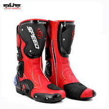 motocross jersey design your own china motocross gear china motocross gear manufacturers and