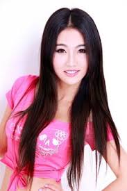 We recommend online dating websites in China to date Chinese girls