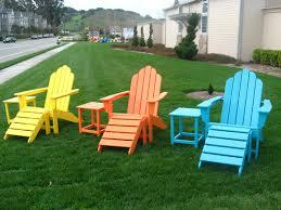 Best Wood Patio Furniture - reasons to choose plastic patio furniture boshdesigns com