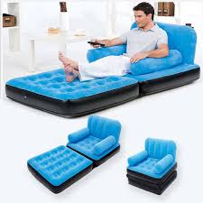 Intex Inflatable Pull Out Sofa by Intex Pull Out Sofa Bed Sofa Model Ideas