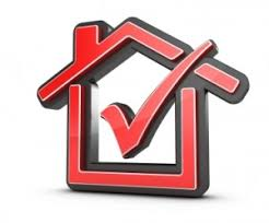 Mortgage Document Checklist for Home Buyers