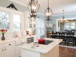 Remodeled Kitchens With White Cabinets by Top 50 Pinterest Gallery 2014 Hgtv Joanna Gaines And Craftsman