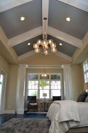 interior design coffered ceiling cost for beautiful home