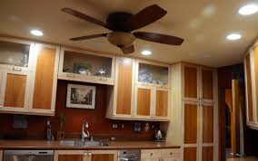 modern kitchen light fixtures view in gallery the best designs of kitchen lighting full size