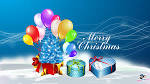 Wallpapers Backgrounds - christmas wallpapers gallery latest santa festivals (festivals christmas wallpapers gallery latest santa hdw eweb4 1920x1080)