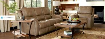 Used Office Furniture Hickory Nc by North Carolina Discount Furniture Stores Offer Brand Name