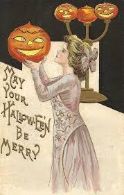 1937 best halloween postcards u0026 cards images on pinterest