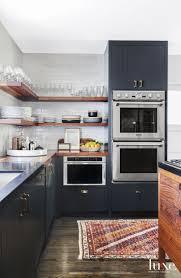 Kitchen Interior Design Pictures Best 20 Kitchen Corner Ideas On Pinterest U2014no Signup Required