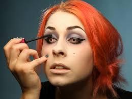 glam fairy makeup cles mugeek vidalondon