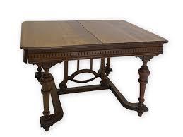 esstisch eiche ausziehbar eiche tisch ausziehbar antik dunkelbraun inspiration design