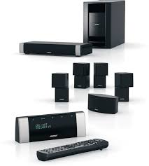 bose home theater systems bose lifestyle v30 system black at crutchfield com