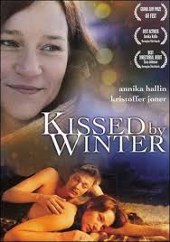 Kissed by Winter (2005) Vinterkyss