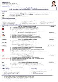 resume format canada fast online help resume objective examples career resume examples career objective examples for resume career change brefash resume examples objective sales health administration