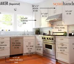 Reviews Of Ikea Kitchen Cabinets Space Kitchen Island On Wheels With Seating Tags Center Island