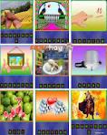 Đáp án game Bắt Chữ-Duoi Hinh Bat Chu Full (<b>Có</b> hình) Android <b>...</b>