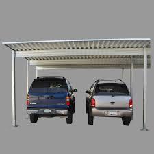Canopy Carports Metalcarport Com Build Your Own Carport And Save Money