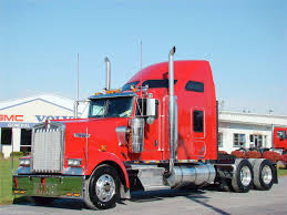 kenworth trucks for sale wanna buy a truck 2005 kenworth w900l