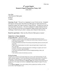 Informational interview essay  Informational interview essay  example of interview essay