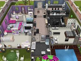 157 best sims freeplay houses images on pinterest house ideas the sims freeplay house design competition winners