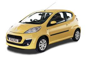 2nd hand peugeot cars peugeot 107 city car 2005 2014 review carbuyer
