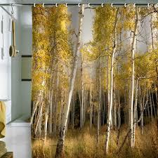 wonderful bathroom decorating ideas shower curtain green and