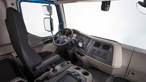 100 paccar engine service manual daf transport efficiency
