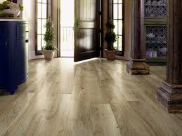 Floors And Decor Plano by Decor Exciting Entry Room Design With Floor And Decor Clearwater