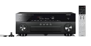 best high end home theater receiver the 9 best stereo receivers to buy in 2017