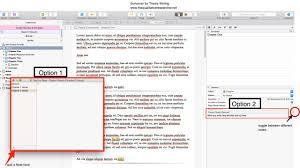 Health Psychology Dissertation Ideas   Psychology Dissertation The manuscript option dissertation multiple perspectives