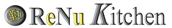 Kitchen Cabinet Logo Andy Jun Canadian Kitchen Cabinet Association