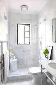 Wall Tile Bathroom Ideas by 100 Glass Tile Bathroom Ideas Bathroom Glass Tile Shower