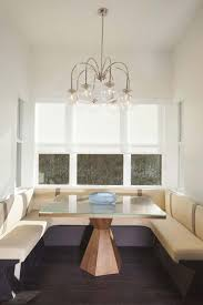 adding a special element to modern miami interiors from dkor interiors modern miami interiors custom furniture