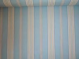 Home Decor Fabric Sale P Kaufmann Arles Color Cadet Home Decor Stripe Fabric