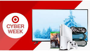target kindle fire hd black friday cyber week continues with more deals on tvs black friday magazine