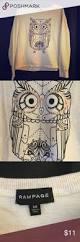 pinterest u0027teki 25 u0027den fazla en iyi owl emoji fikri