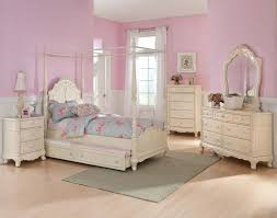 Tall Canopy Bed by Homelegance Cinderella Poster Bedroom Set Ecru B1386tpp Bed Set