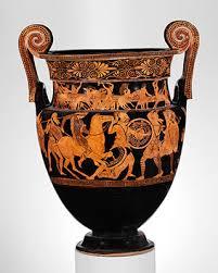 Warfare in Ancient Greece   Essay   Heilbrunn Timeline of Art