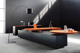 modern home office desk furniture descargas mundiales com