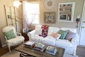 shabby chic living room colors u2013 modern house