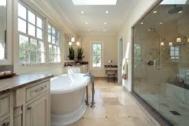 bathrooms best master bathroom ideas also bathroom elegant