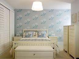 Grey And White Bedroom Wallpaper Bedroom Black And White Bedroom Wallpaper Art Dresser Luxury
